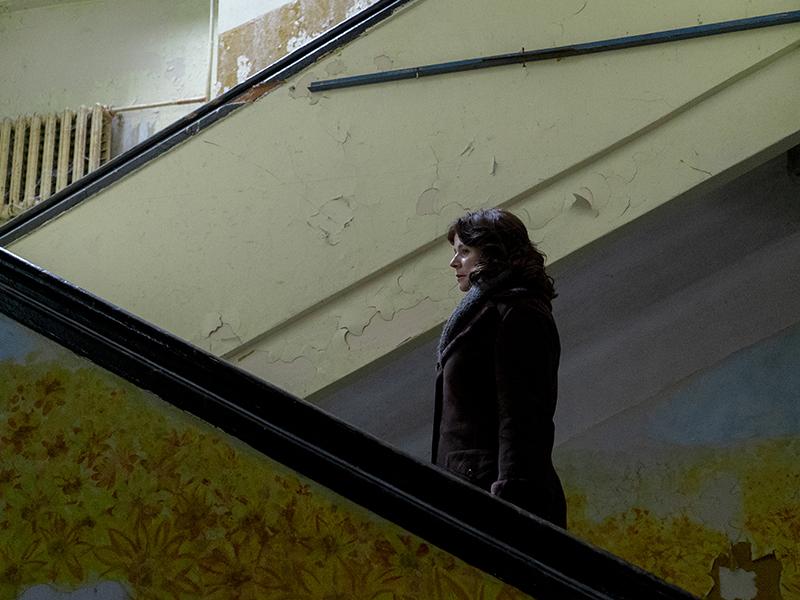Chernobyl E Watson Stairs 2019 small